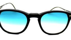 نظارات السلمان الرياض