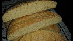 تفسير حلم صنع الخبز في المنام