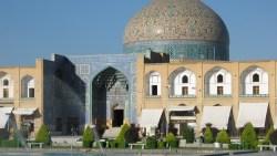 تفسير حلم الدخول والخروج من المسجد بالمنام