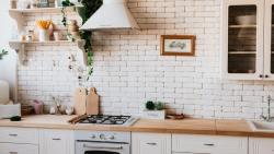 تفسير حلم رؤية المطبخ في المنام للعزباء والمتزوجة