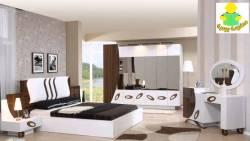 تفسير حلم بيع غرفة النوم في المنام