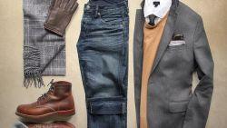 تفسير حلم الحذاء الشفاف في المنام