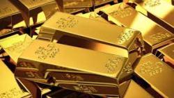 سعر الذهب عالميا