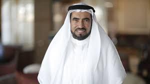 طارق سويدان يدعو لمقاطة الشركات العربية المطبعة مع الاحتلال