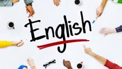 أفضل موقع لتعلم اللغة الانجليزية بالصوت والصورة مجانا