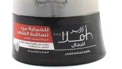 كريم دوف الافضل للشعر الجاف