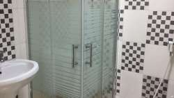 تفسير حلم تنظيف حمامات المسجد في المنام