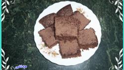 فوائد شوكولاتة دارك للرجيم