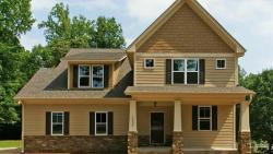 تفسير حلم بيت جديد للعزباء