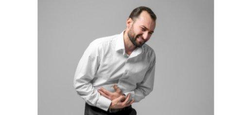 متى يبدأ مغص الحمل بعد التبويض