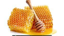 تفسير حلم شراء العسل في المنام