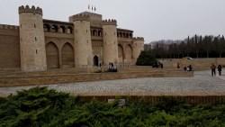 تفسير رؤية قصر في المنام لابن سيرين