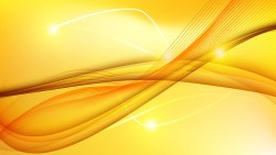 تفسير حلم اللون الأصفر في حلم المتزوجة