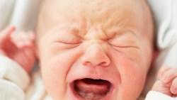 تفسير رؤية صرخة عالية في المنام للحامل