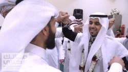 تفسير حلم رؤية العريس للمرأة المتزوجة