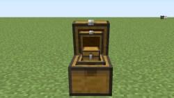 تفسير حلم الصندوق الخشبي في الحلم للمتزوجة
