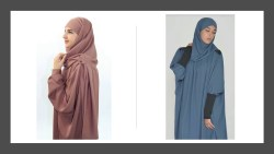 تفسير حلم خلع الحجاب للحامل