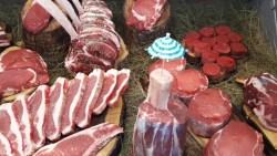 تفسير حلم رؤية اللحم للنابلسي
