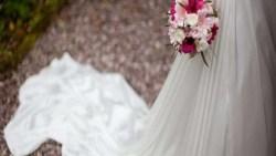 رمز العريس في الحلم