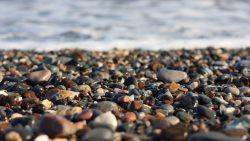 تفسير حلم الحجارة للمتزوجة