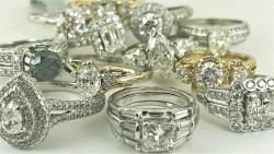 تفسير حلم الخاتم الماسي في المنام لشاب