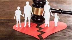 تفسير حلم الطلاق للعصامي الحامل