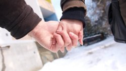 تفسير حلم المعجب للمتزوجة