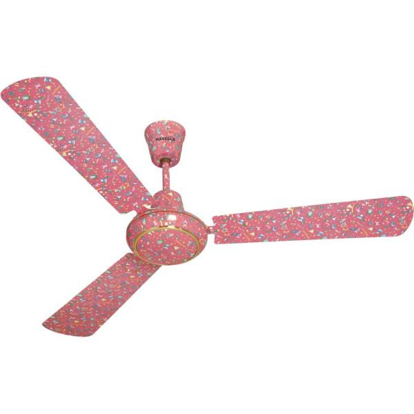 havells-candy-ceiling-fan-baby-pink-large_7072c8fea3ab40b60e0174c7f3d3d5ac