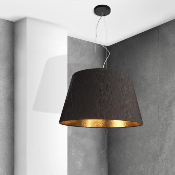 philips-instyle-fabio-pendant-light–60-h-187-cm-black-matt-gold–phi-403973016_0