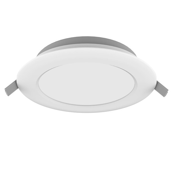 opple-led-slim-downlight-round-6w-cool-white-1507626050