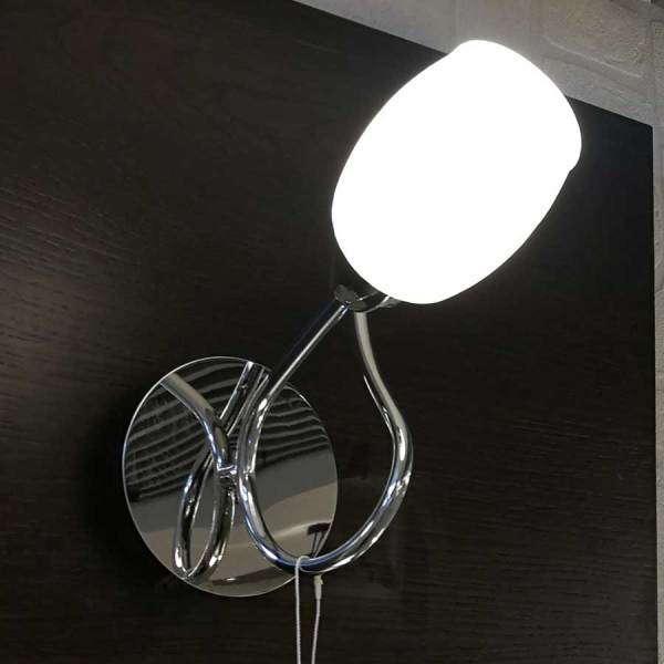 PK91019-1W-E14-RANDA-WALL-LIGHT