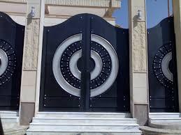 أفضل محلات ومصانع تفصيل الأبواب بالرياض بالأرقام والعناوين