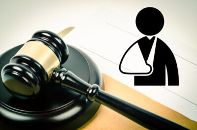 injury law in dubai uae