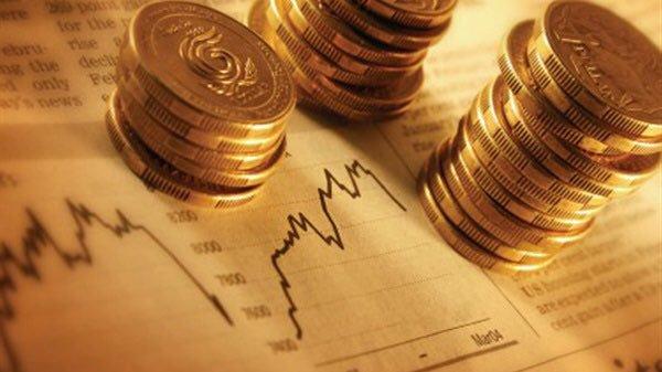 اهم المعلومات التي يجب ان تسال عنها قبل الاستثمار في الأسهم عبر صندوق استثماري