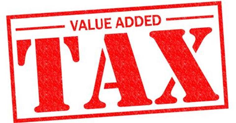 ماهي ضريبة القيمة المضافة؟ مالفرق بينها وبين ضريبة المبيعات