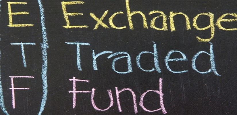 ماهي الصناديق الاستثمارية المتداولة – ETF