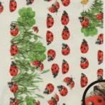 Dekorationspapir varenr – fra katalog i download