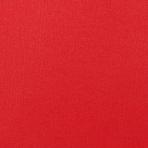Bookkram – beklædning af bind, rød 530 – 2270-530