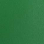Bookkram – beklædning af bind lysegrøn 591- 2270-591