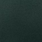 Bookkram – mørkegrøn 592 – 2270-592
