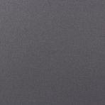 Bookkram – beklædning af bind, grå 596 -2270-596