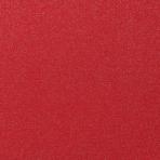 Bookkram med glimmer – beklædning af bind – rød 630 – 2270-630