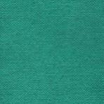 Bookkram – beklædning af bind – neonfarve
