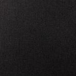 Bookkram – beklædning af bind, sort 585 – 2270-585