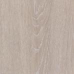 Papir med Træoptik, lys Nr 11491104