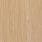 Papir med træoptik, Natur 11491102