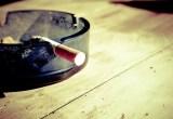 tips ampuh berhenti merokok