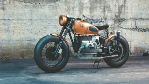 pixabay - purawisata yogyakarta dengan sepeda motor klasik