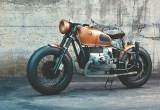 purawisata yogyakarta dengan sepeda motor