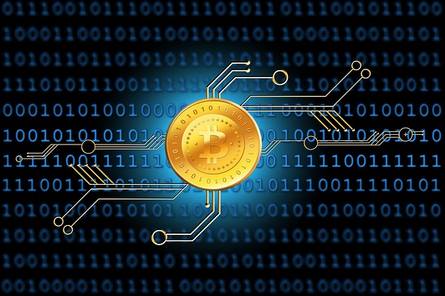 dump dan pump trading crypto (pixabay.com)